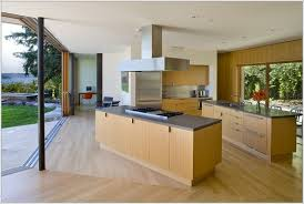 Kitchens With Two Islands Double Island Kitchens More Space More Fun