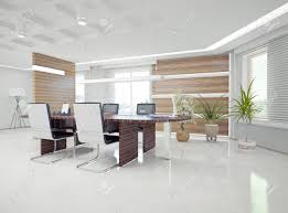 Office Canteen Design by Modern Office Furniture Images U0026 Stock Pictures Royalty Free