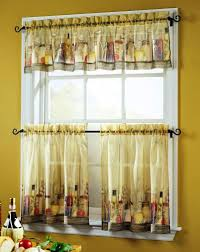 100 french country kitchen curtains ideas kitchen room