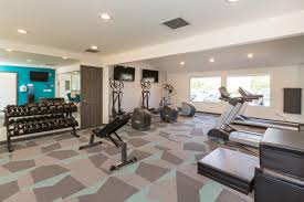 Your Home Design Center Colorado Springs Glen At Briargate 1510 Chapel Hills Dr Colorado Springs Co 80920