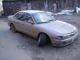 mitsubishi galant related images start 350 weili automotive network