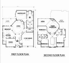 2 story house plan two story house floor plans beautiful house plan 2 story house