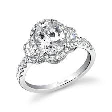 Engagement And Wedding Rings by Brent L Miller Jewelers Lancaster Pa Jewelry Store Engagement Rings