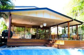 Home Design And Drafting House Design And Drafting In Slacks Creek Brisbane Qld Building