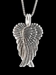 jewelry wings necklace images Guardian angel wing pendant jewelry jpg