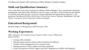 Sample Event Planner Resume Objective by Sample Event Manager Resume Event Planner Resume Template 11 Free