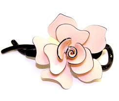 handmade hair accessories moliabal handmade hair accessories