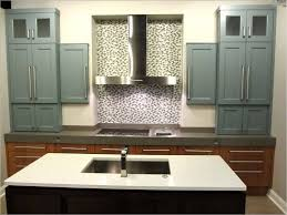 kitchen astounding pre owned kitchen cabinets for sale showroom