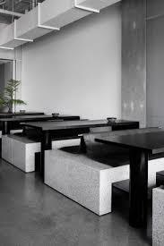 171 best restaurant bar and café interior design ideas images on