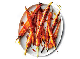 carrot casserole recipes thanksgiving carrot recipes cooking light