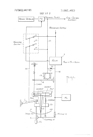 patent us3861453 receiver transmitter unit for process control