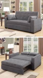 Sleeper Sofa Costco Furniture Pulaski Couch Costco Sofa Bed Queen Sleeper Sofa