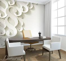 wall murals for office