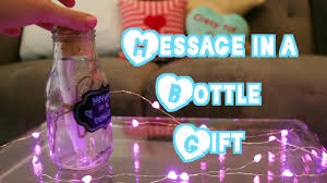 Decoration Of Room For Valentine Day by Diy Room Decorations U0026 Gift Ideas Valentine U0027s Day Video