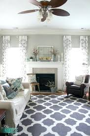 livingroom area rugs rug placement in living room best 6 living room area rugs ideas on