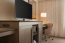 Comfort Suites Kenosha Wi Hampton Inn U0026 Suites Kenosha 2017 Room Prices Deals U0026 Reviews