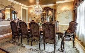 lighting stores san antonio texas furniture ideas staggering furniture stores san antonio tx
