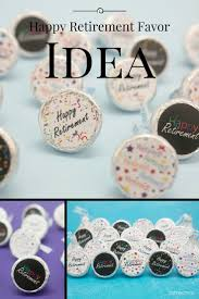 Party Table Decorations by 25 Best Retirement Parties Ideas On Pinterest Retirement Ideas
