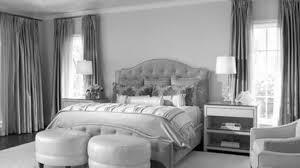 wardrobe shabby chic style furniture uk wonderful white french