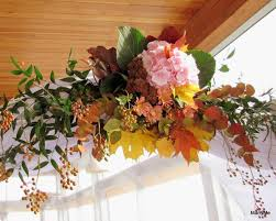floral arrangements for thanksgiving table 25 fall flower arrangements thanksgiving table centerpieces and