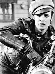 best mens leather motorcycle jacket marlon brando leather motorcycle jacket leather4sure men
