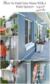Home Projects Best 20 Paint Sprayers Ideas On Pinterest Paint Sprayer Reviews