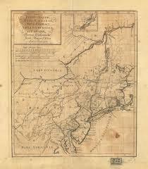 Novi Michigan Map by 1780 To 1784 Pennsylvania Maps