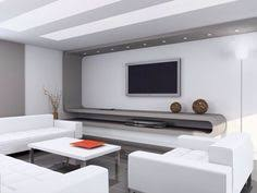 Modern Style Living Room 25 Best Modern Living Room Designs Modern Living Rooms Modern