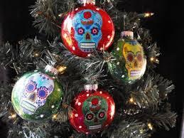 494 best sugar skull decor images on pinterest sugar skulls