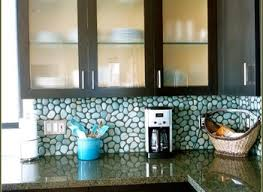Etched Glass Designs For Kitchen Cabinets Kitchen Cabinets Com Yeo Lab Com
