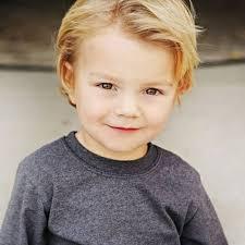 one year old hair cuts boys 25 cute toddler boy haircuts men s hairstyles haircuts 2018