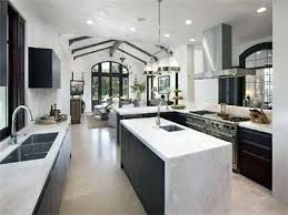 kitchen collection tanger outlet kitchen collections stores dayri me