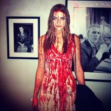 Bloody Mary Halloween Costume Bloody Mary Halloween Costume Holiday Ideas Bloody