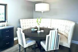 Kitchen L Shaped Dining Table Kitchen Table With Corner Bench Seating U2013 Snaphaven Com