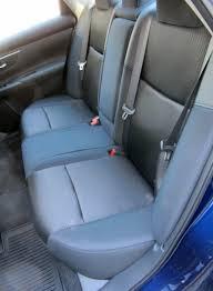 nissan altima 2016 fuel type new sr adds zip to 2016 altima wheels ca