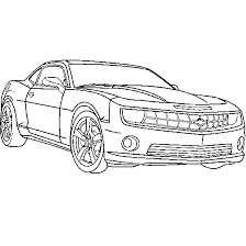 car coloring pages cars vehicles coloring car