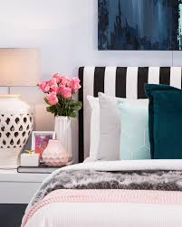 find out which color trends will be in everyone u0027s homes this spring