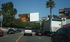 bray outdoor ads los angeles bray outdoor ads