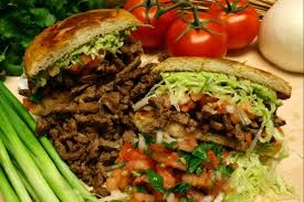 Restaurants Near Botanical Gardens Montreal San Diego Mexican Food Restaurants 10best Restaurant Reviews
