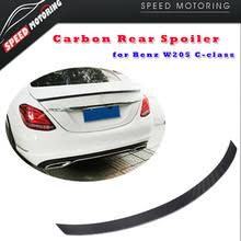 mercedes c300 car cover c63 amg car cover promotion shop for promotional c63 amg car cover