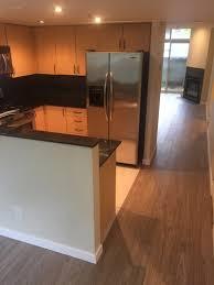 Laminate Flooring Examples Kitchen U0026 Bath Kyw