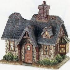 thomas kinkade home interiors best home interiors thomas kinkade stillwater cottage for sale