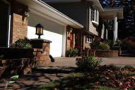 paver driveways bedford johnstown huntingdon state college