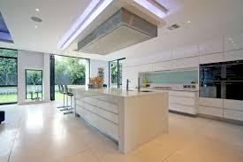 modern white kitchen designs white oak kitchen modern normabudden com