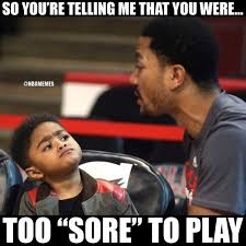 D Rose Memes - 92 best nba humor images on pinterest basketball funny memes