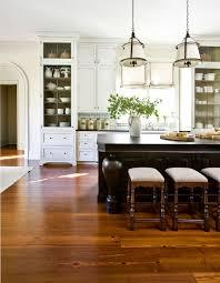 traditional kitchen kitchen gallery sub zero u0026 wolf appl