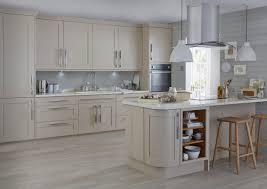 Kitchen Cabinet Design Kitchen Beige Appliances Kitchen Cabinet Paint Color Ideas With Timeless