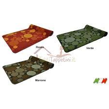 tappeti verdi gallery of tappeti verdi ikea idee per il design della casa