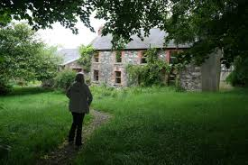 Ireland Cottages To Rent by The 200 Year Old Stone House In Wexford Homeware Ireland