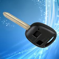 toyota key replacement get cheap 91 toyota key replacement aliexpress com